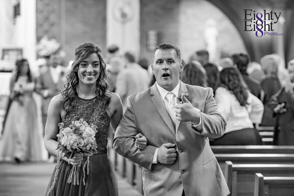 Eighty-Eight-Photo-Wedding-Photography-Cleveland-Photographer-100th-Bomb-Group-Reception-Ceremony-The-Flats-Skyline-21