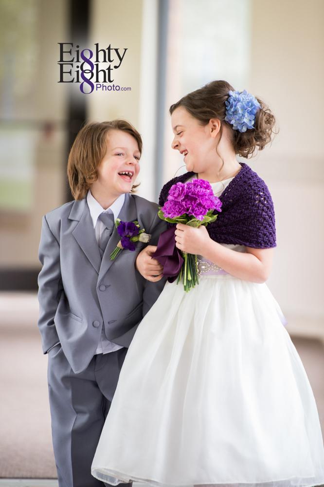 Eighty-Eight-Photo-Wedding-Photography-Cleveland-Photographer-100th-Bomb-Group-Reception-Ceremony-The-Flats-Skyline-22