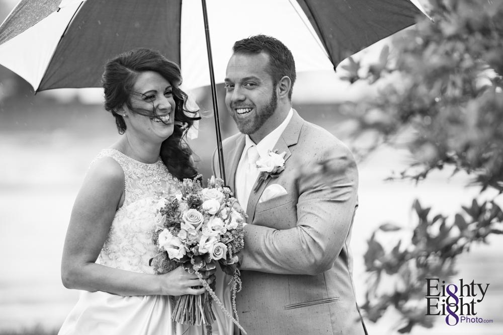 Eighty-Eight-Photo-Wedding-Photography-Cleveland-Photographer-100th-Bomb-Group-Reception-Ceremony-The-Flats-Skyline-23