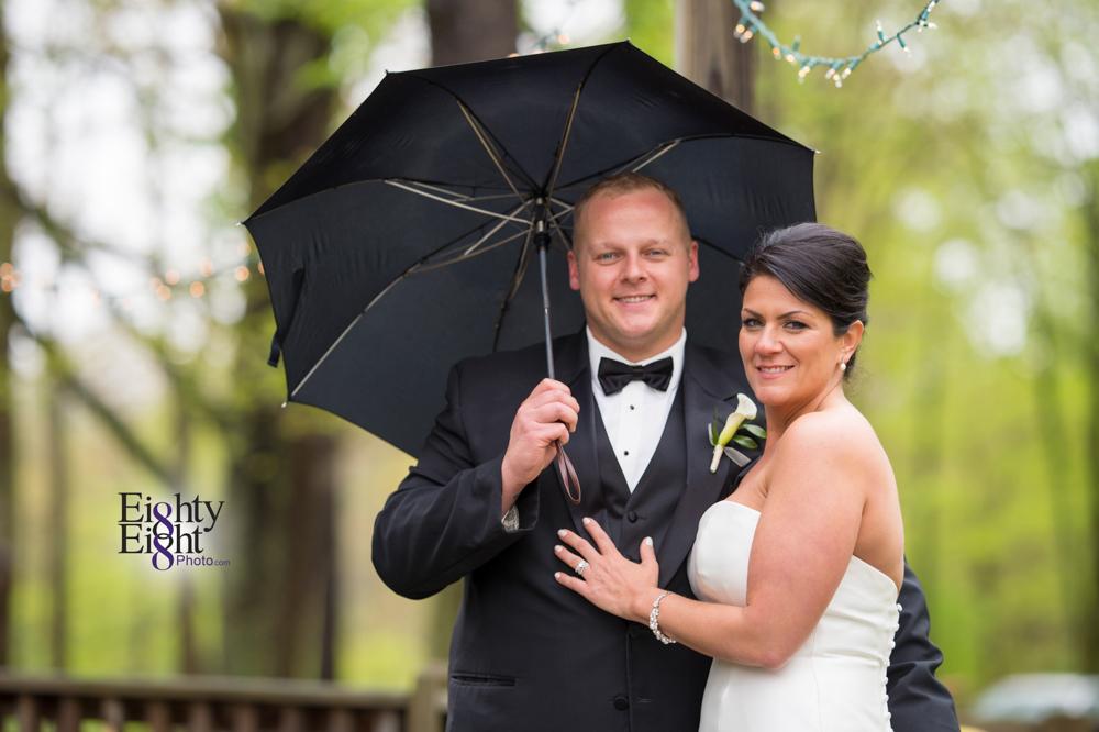 Eighty-Eight-Photo-Wedding-Photography-Cleveland-Photographer-100th-Bomb-Group-Reception-Ceremony-The-Flats-Skyline-24