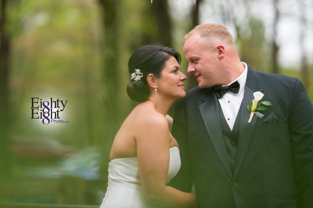 Eighty-Eight-Photo-Wedding-Photography-Cleveland-Photographer-100th-Bomb-Group-Reception-Ceremony-The-Flats-Skyline-25
