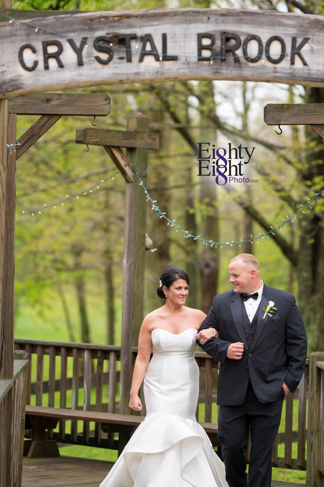 Eighty-Eight-Photo-Wedding-Photography-Cleveland-Photographer-100th-Bomb-Group-Reception-Ceremony-The-Flats-Skyline-26