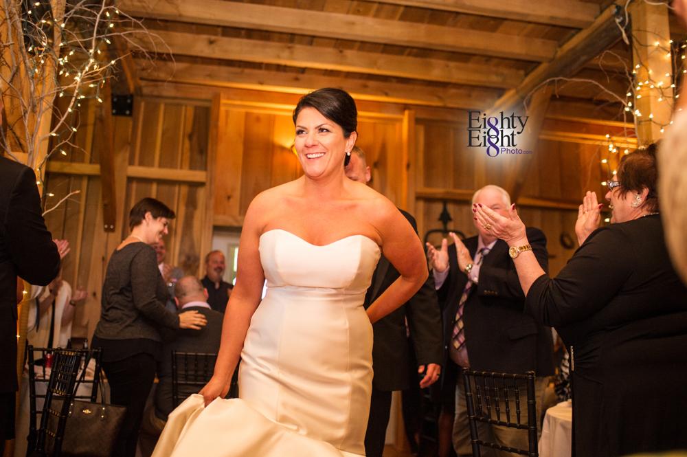 Eighty-Eight-Photo-Wedding-Photography-Cleveland-Photographer-100th-Bomb-Group-Reception-Ceremony-The-Flats-Skyline-28