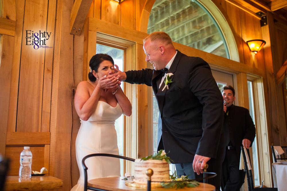 Eighty-Eight-Photo-Wedding-Photography-Cleveland-Photographer-100th-Bomb-Group-Reception-Ceremony-The-Flats-Skyline-29