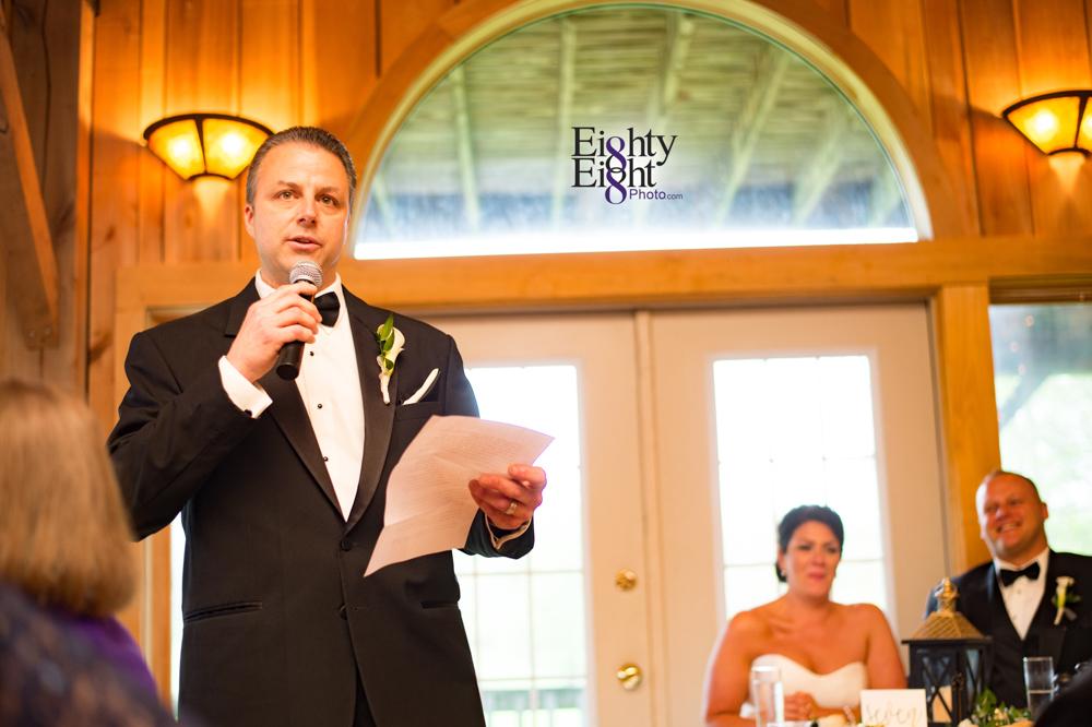 Eighty-Eight-Photo-Wedding-Photography-Cleveland-Photographer-100th-Bomb-Group-Reception-Ceremony-The-Flats-Skyline-30