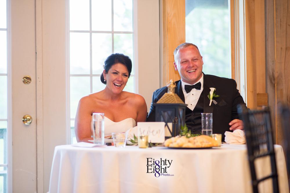 Eighty-Eight-Photo-Wedding-Photography-Cleveland-Photographer-100th-Bomb-Group-Reception-Ceremony-The-Flats-Skyline-32