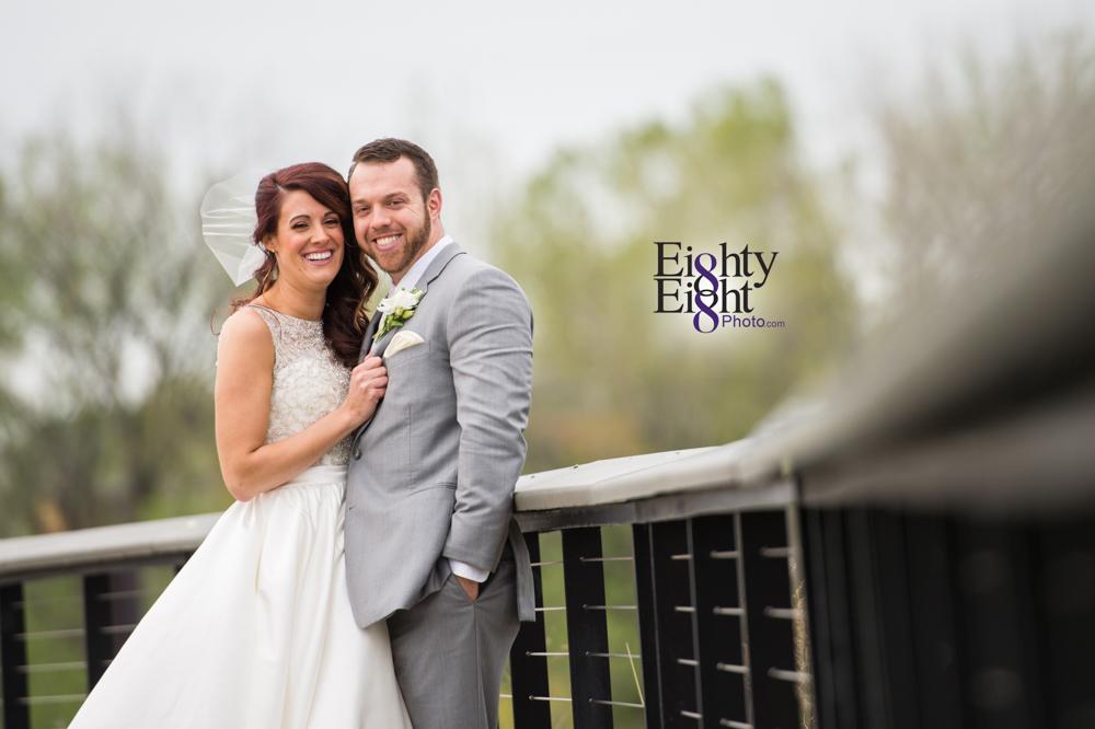 Eighty-Eight-Photo-Wedding-Photography-Cleveland-Photographer-100th-Bomb-Group-Reception-Ceremony-The-Flats-Skyline-33