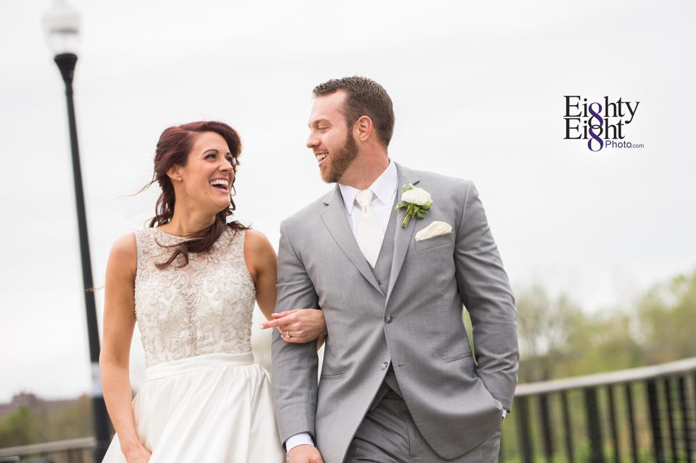 Eighty-Eight-Photo-Wedding-Photography-Cleveland-Photographer-100th-Bomb-Group-Reception-Ceremony-The-Flats-Skyline-34