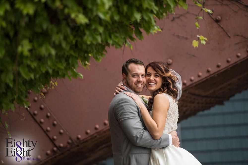 Eighty-Eight-Photo-Wedding-Photography-Cleveland-Photographer-100th-Bomb-Group-Reception-Ceremony-The-Flats-Skyline-36