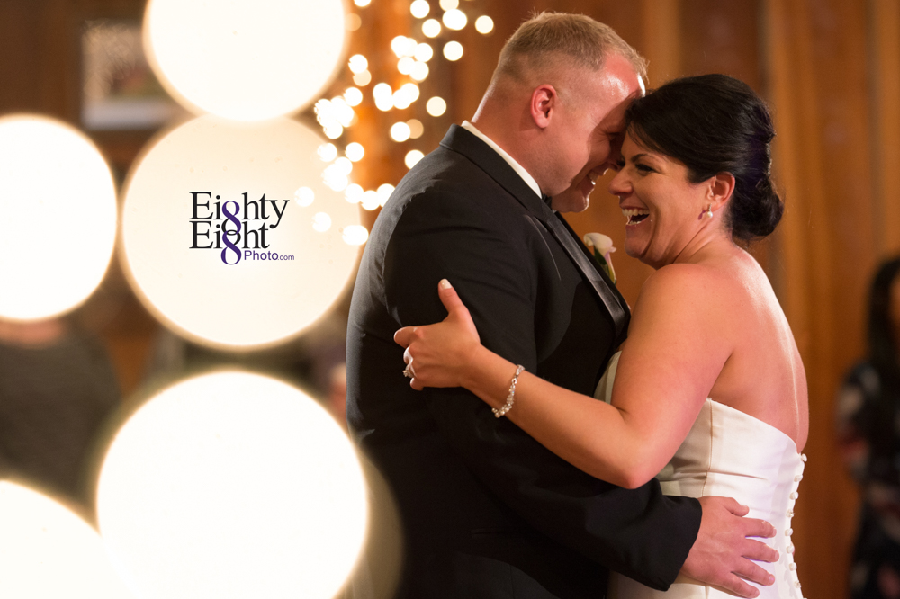 Eighty-Eight-Photo-Wedding-Photography-Cleveland-Photographer-100th-Bomb-Group-Reception-Ceremony-The-Flats-Skyline-37