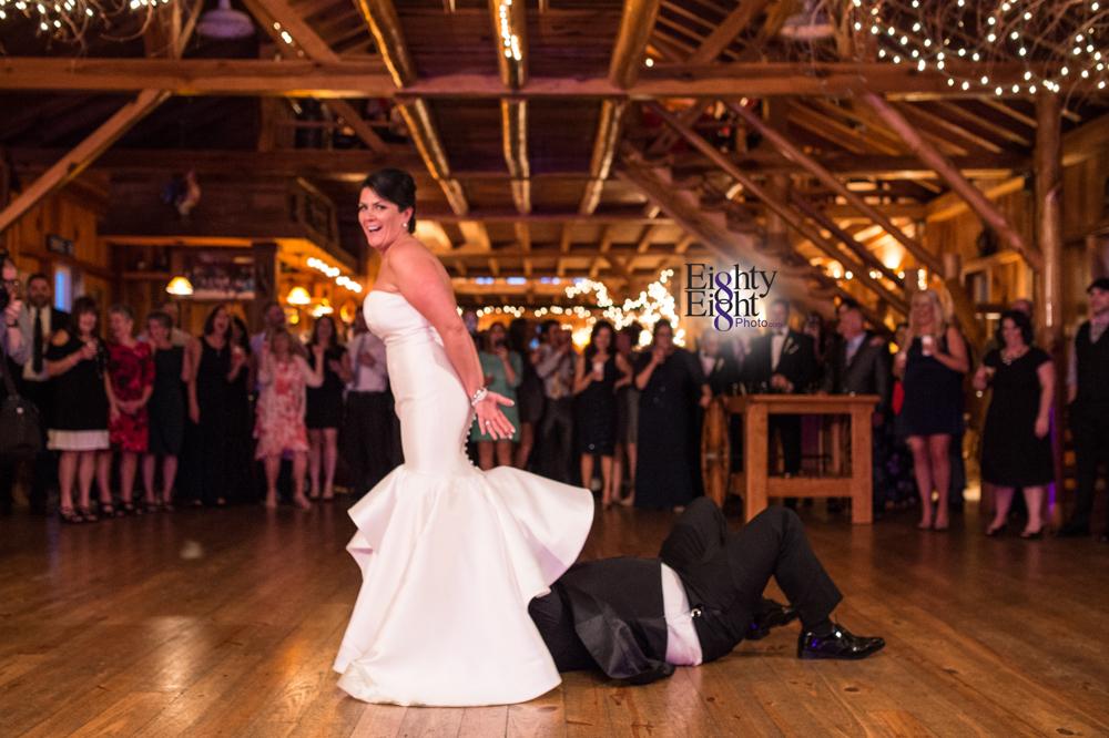 Eighty-Eight-Photo-Wedding-Photography-Cleveland-Photographer-100th-Bomb-Group-Reception-Ceremony-The-Flats-Skyline-40