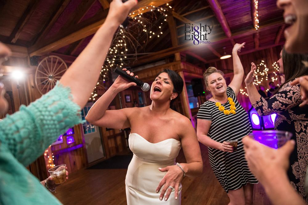 Eighty-Eight-Photo-Wedding-Photography-Cleveland-Photographer-100th-Bomb-Group-Reception-Ceremony-The-Flats-Skyline-41