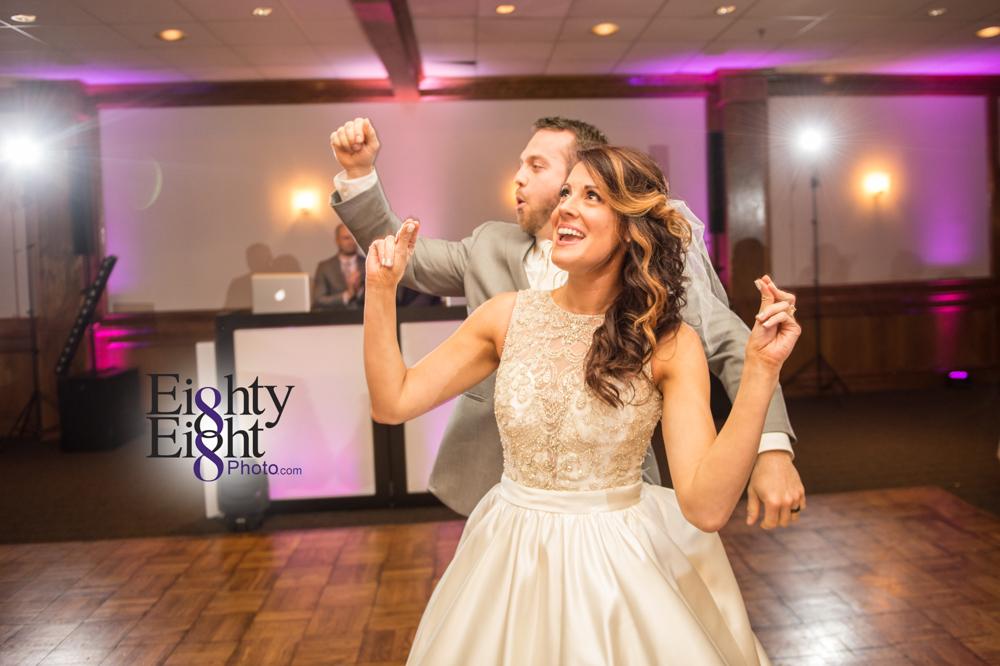 Eighty-Eight-Photo-Wedding-Photography-Cleveland-Photographer-100th-Bomb-Group-Reception-Ceremony-The-Flats-Skyline-42