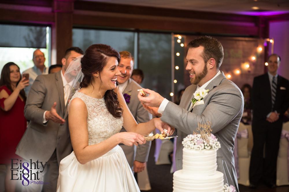 Eighty-Eight-Photo-Wedding-Photography-Cleveland-Photographer-100th-Bomb-Group-Reception-Ceremony-The-Flats-Skyline-43