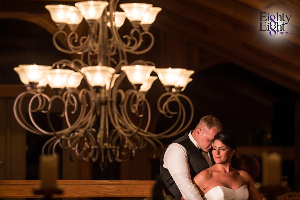 Eighty-Eight-Photo-Wedding-Photography-Cleveland-Photographer-100th-Bomb-Group-Reception-Ceremony-The-Flats-Skyline-44
