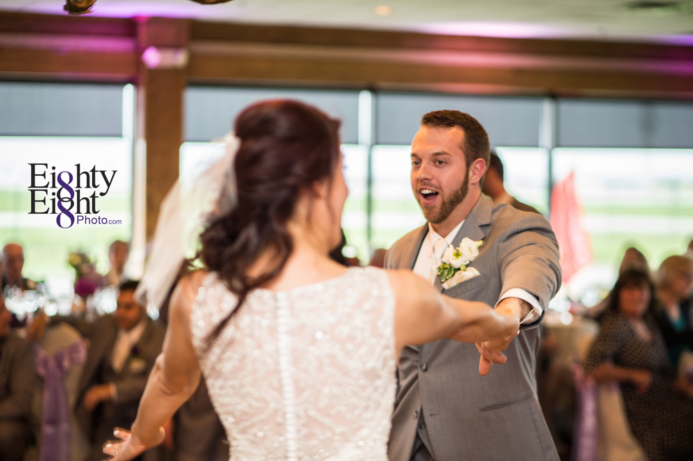 Eighty-Eight-Photo-Wedding-Photography-Cleveland-Photographer-100th-Bomb-Group-Reception-Ceremony-The-Flats-Skyline-45