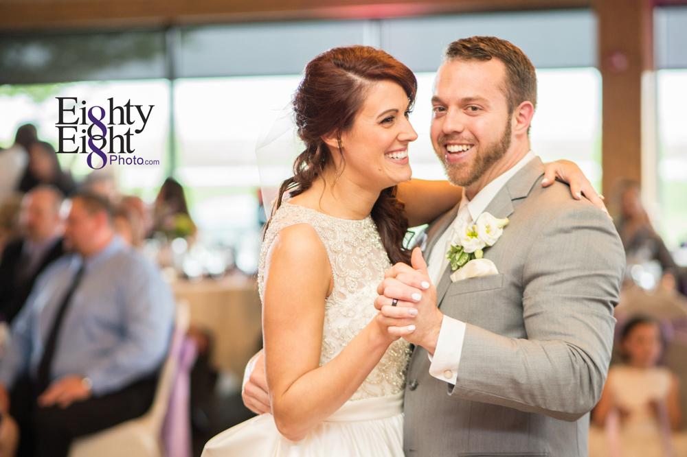 Eighty-Eight-Photo-Wedding-Photography-Cleveland-Photographer-100th-Bomb-Group-Reception-Ceremony-The-Flats-Skyline-46