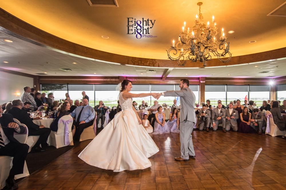 Eighty-Eight-Photo-Wedding-Photography-Cleveland-Photographer-100th-Bomb-Group-Reception-Ceremony-The-Flats-Skyline-47
