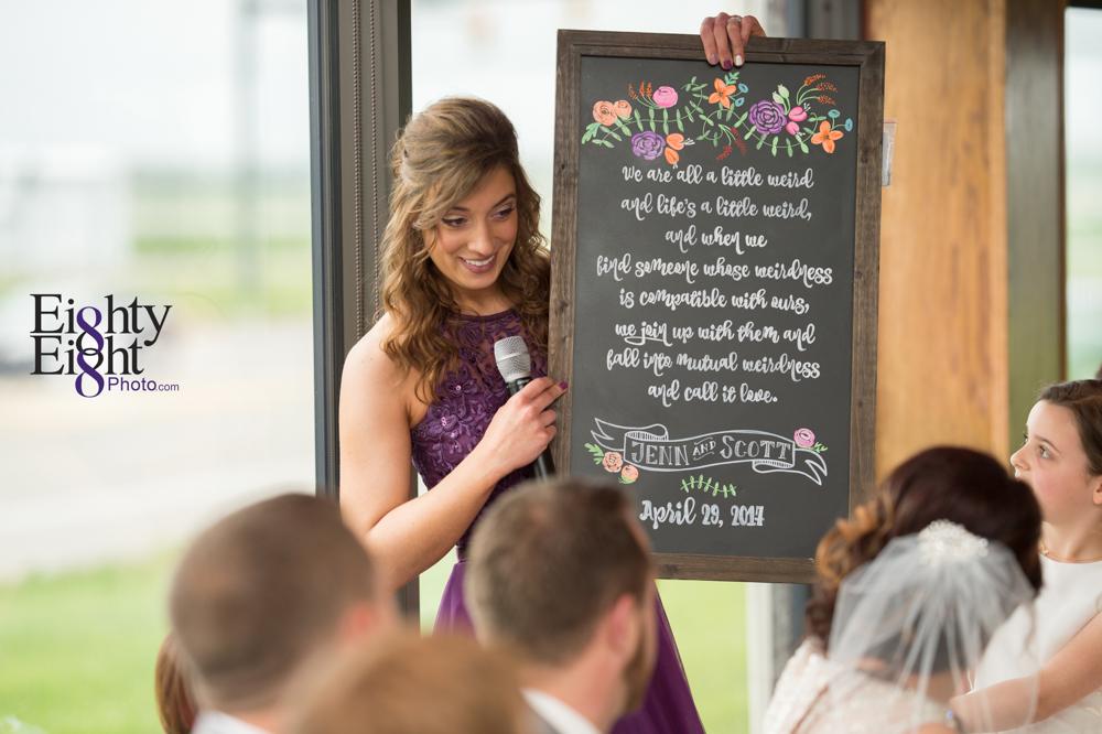 Eighty-Eight-Photo-Wedding-Photography-Cleveland-Photographer-100th-Bomb-Group-Reception-Ceremony-The-Flats-Skyline-49