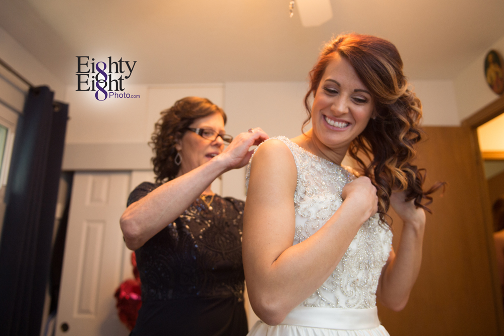 Eighty-Eight-Photo-Wedding-Photography-Cleveland-Photographer-100th-Bomb-Group-Reception-Ceremony-The-Flats-Skyline-5