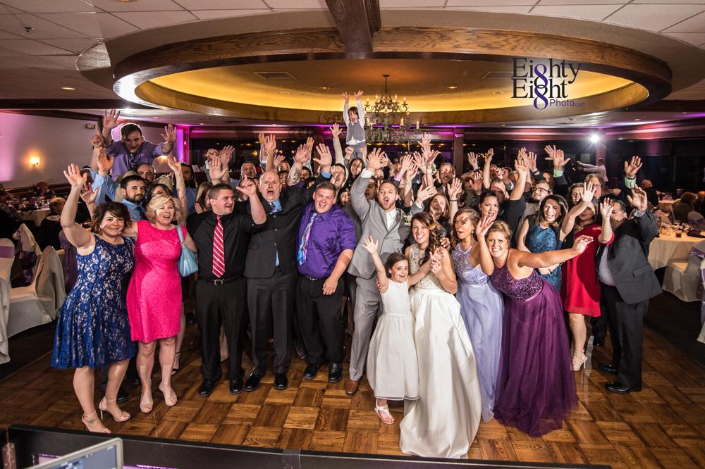 Eighty-Eight-Photo-Wedding-Photography-Cleveland-Photographer-100th-Bomb-Group-Reception-Ceremony-The-Flats-Skyline-52