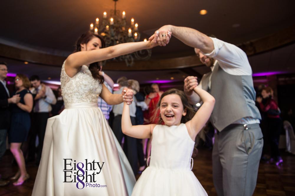 Eighty-Eight-Photo-Wedding-Photography-Cleveland-Photographer-100th-Bomb-Group-Reception-Ceremony-The-Flats-Skyline-54