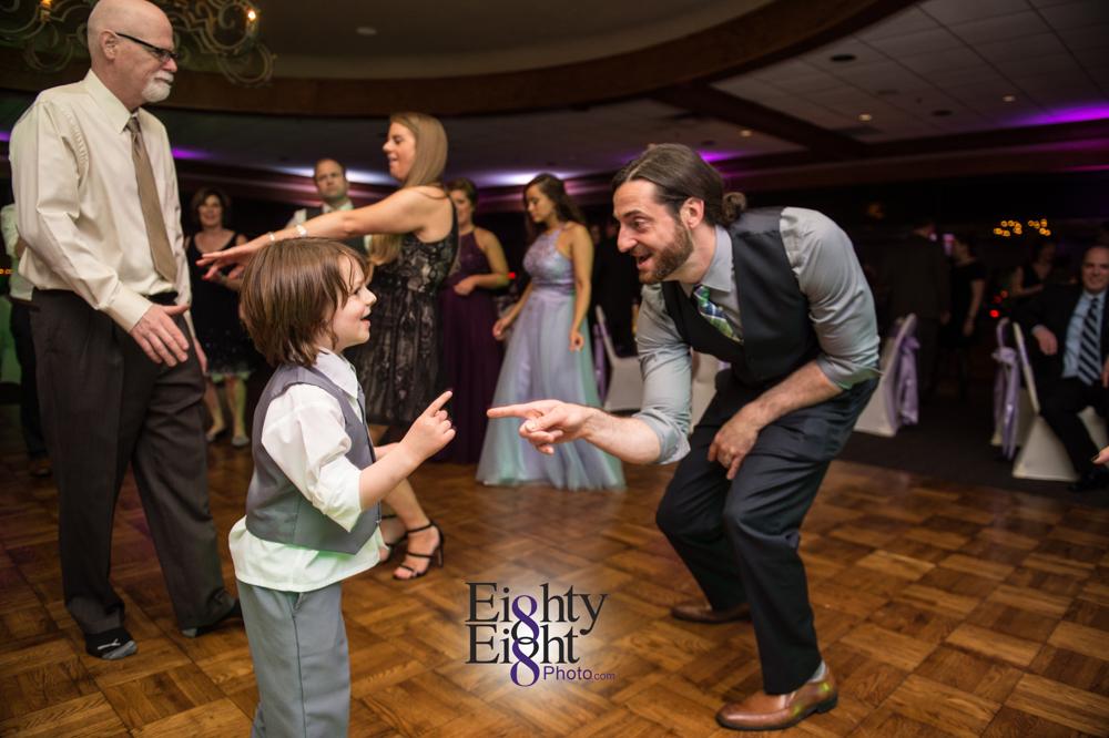Eighty-Eight-Photo-Wedding-Photography-Cleveland-Photographer-100th-Bomb-Group-Reception-Ceremony-The-Flats-Skyline-55