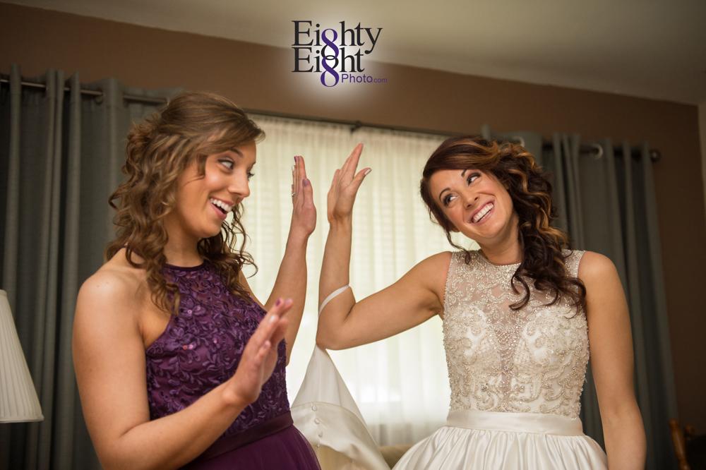 Eighty-Eight-Photo-Wedding-Photography-Cleveland-Photographer-100th-Bomb-Group-Reception-Ceremony-The-Flats-Skyline-7