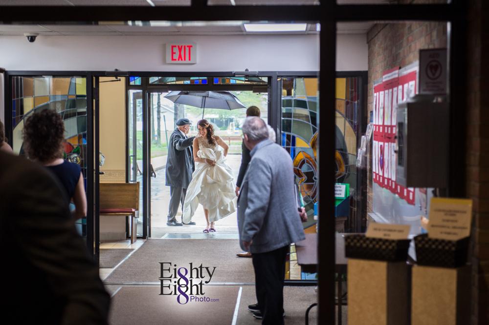 Eighty-Eight-Photo-Wedding-Photography-Cleveland-Photographer-100th-Bomb-Group-Reception-Ceremony-The-Flats-Skyline-8