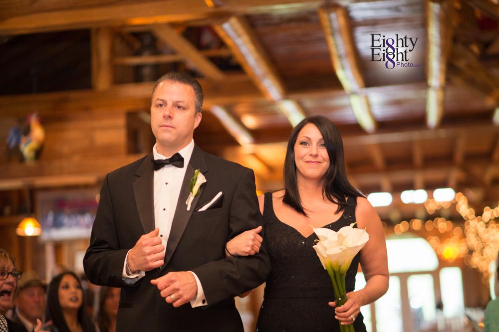 Eighty-Eight-Photo-Wedding-Photography-Cleveland-Photographer-100th-Bomb-Group-Reception-Ceremony-The-Flats-Skyline-9