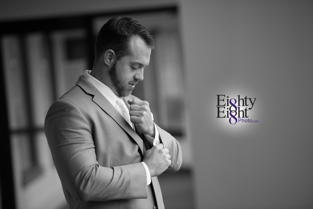 Eighty-Eight-Photo-Wedding-Photography-Cleveland-Photographer-100th-Bomb-Group-Reception-Ceremony-The-Flats-Skyline-9