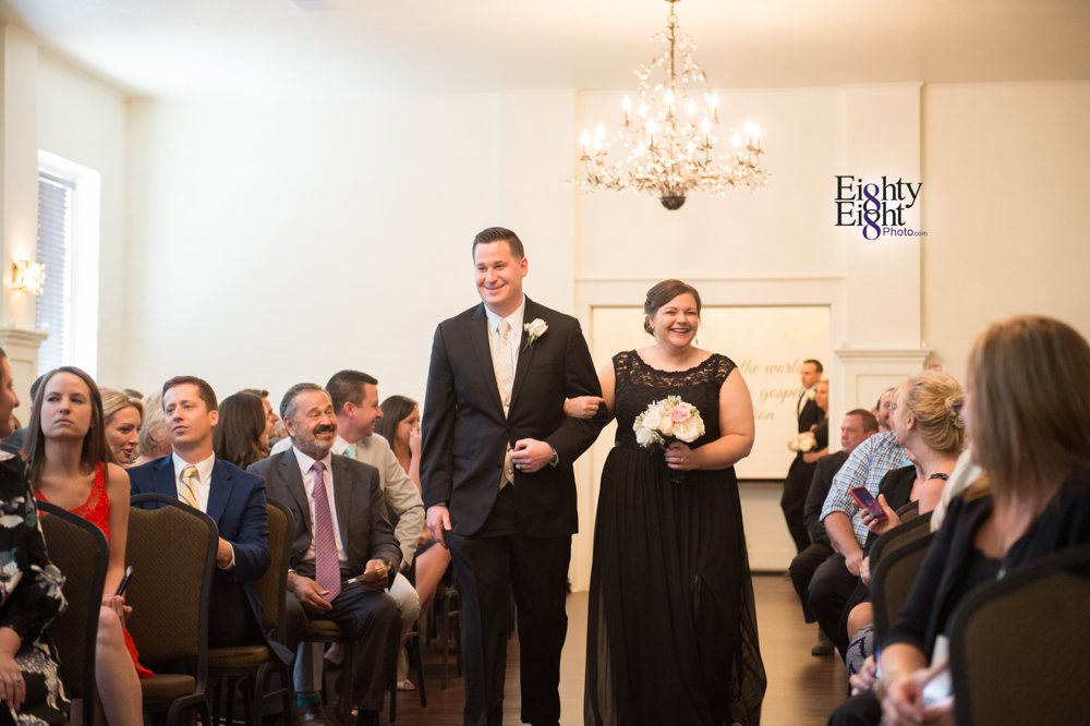 Eighty-Eight-Photo-Wedding-Photography-Cleveland-Photographer-Reception-Ceremony-Aherns-Ahern-Inn-Avon-Ohio-Severance-Hall-Wade-Lagoon-Cleveland-Art-Museum-15