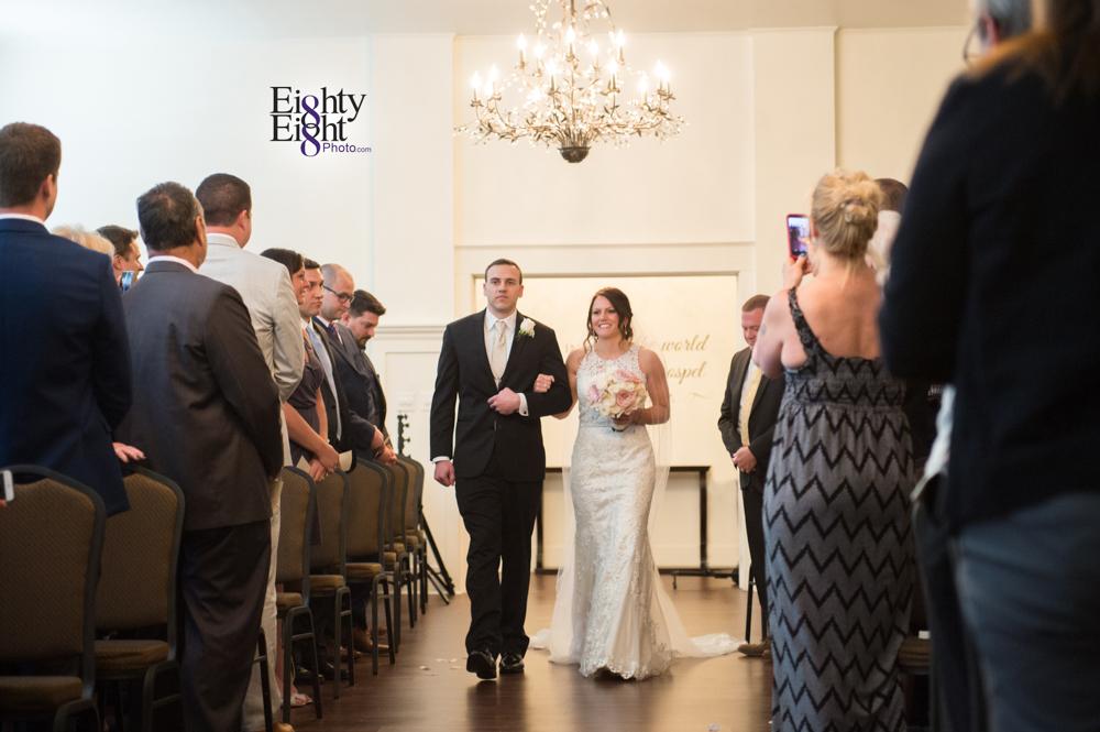 Eighty-Eight-Photo-Wedding-Photography-Cleveland-Photographer-Reception-Ceremony-Aherns-Ahern-Inn-Avon-Ohio-Severance-Hall-Wade-Lagoon-Cleveland-Art-Museum-16