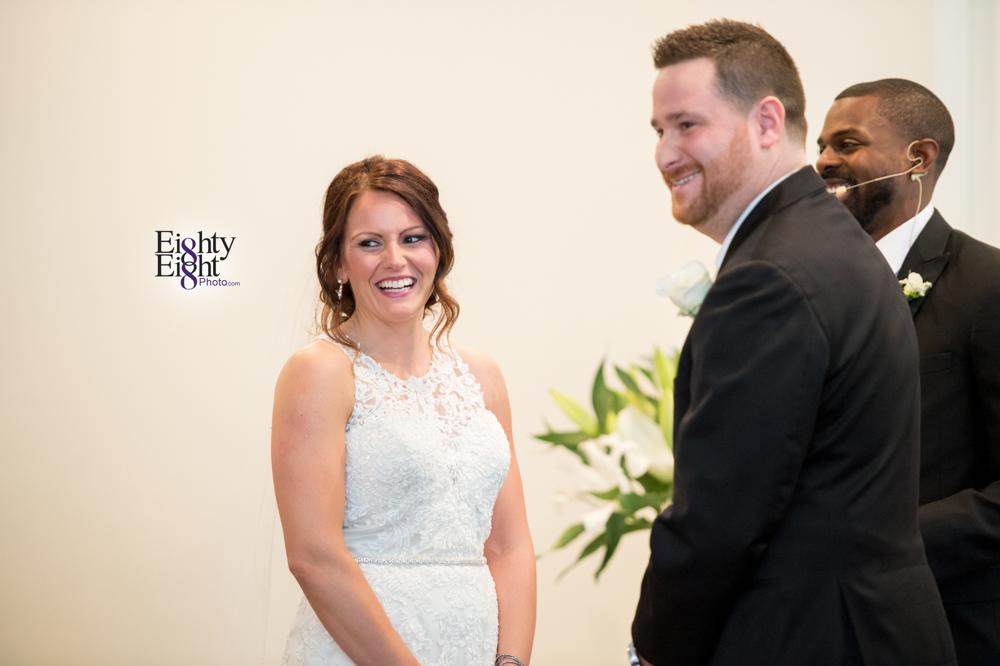 Eighty-Eight-Photo-Wedding-Photography-Cleveland-Photographer-Reception-Ceremony-Aherns-Ahern-Inn-Avon-Ohio-Severance-Hall-Wade-Lagoon-Cleveland-Art-Museum-18