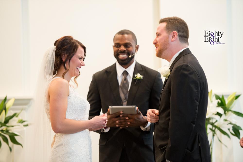 Eighty-Eight-Photo-Wedding-Photography-Cleveland-Photographer-Reception-Ceremony-Aherns-Ahern-Inn-Avon-Ohio-Severance-Hall-Wade-Lagoon-Cleveland-Art-Museum-20