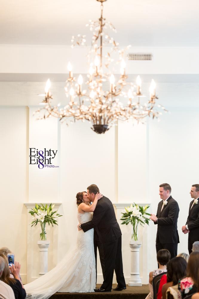 Eighty-Eight-Photo-Wedding-Photography-Cleveland-Photographer-Reception-Ceremony-Aherns-Ahern-Inn-Avon-Ohio-Severance-Hall-Wade-Lagoon-Cleveland-Art-Museum-23