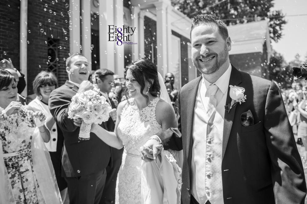 Eighty-Eight-Photo-Wedding-Photography-Cleveland-Photographer-Reception-Ceremony-Aherns-Ahern-Inn-Avon-Ohio-Severance-Hall-Wade-Lagoon-Cleveland-Art-Museum-25