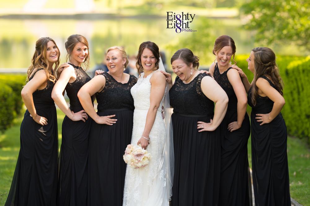 Eighty-Eight-Photo-Wedding-Photography-Cleveland-Photographer-Reception-Ceremony-Aherns-Ahern-Inn-Avon-Ohio-Severance-Hall-Wade-Lagoon-Cleveland-Art-Museum-27