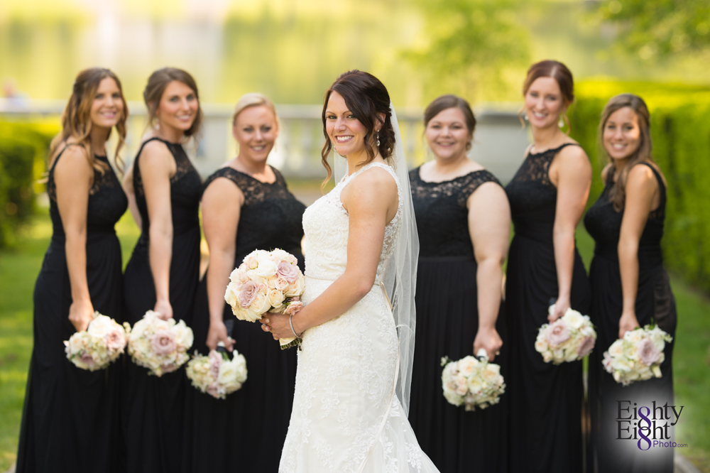 Eighty-Eight-Photo-Wedding-Photography-Cleveland-Photographer-Reception-Ceremony-Aherns-Ahern-Inn-Avon-Ohio-Severance-Hall-Wade-Lagoon-Cleveland-Art-Museum-28