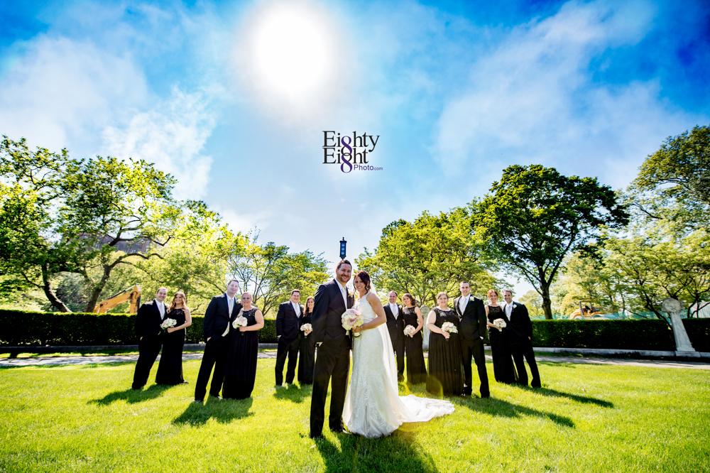 Eighty-Eight-Photo-Wedding-Photography-Cleveland-Photographer-Reception-Ceremony-Aherns-Ahern-Inn-Avon-Ohio-Severance-Hall-Wade-Lagoon-Cleveland-Art-Museum-31
