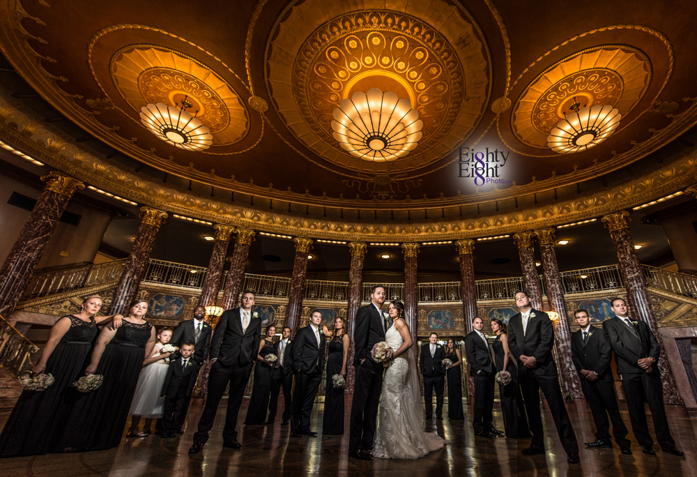 Eighty-Eight-Photo-Wedding-Photography-Cleveland-Photographer-Reception-Ceremony-Aherns-Ahern-Inn-Avon-Ohio-Severance-Hall-Wade-Lagoon-Cleveland-Art-Museum-38
