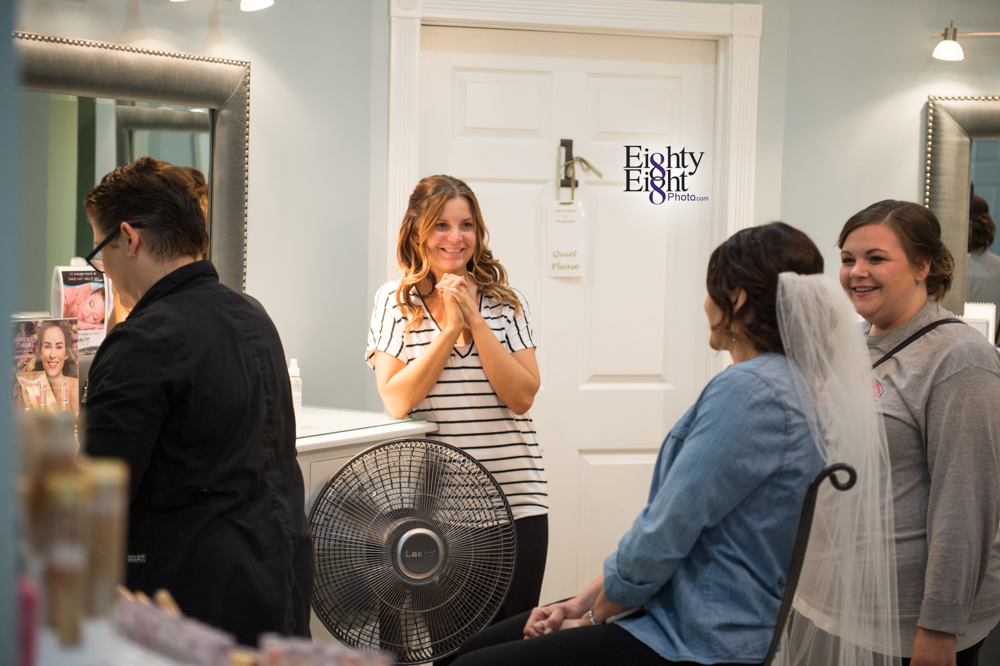 Eighty-Eight-Photo-Wedding-Photography-Cleveland-Photographer-Reception-Ceremony-Aherns-Ahern-Inn-Avon-Ohio-Severance-Hall-Wade-Lagoon-Cleveland-Art-Museum-4