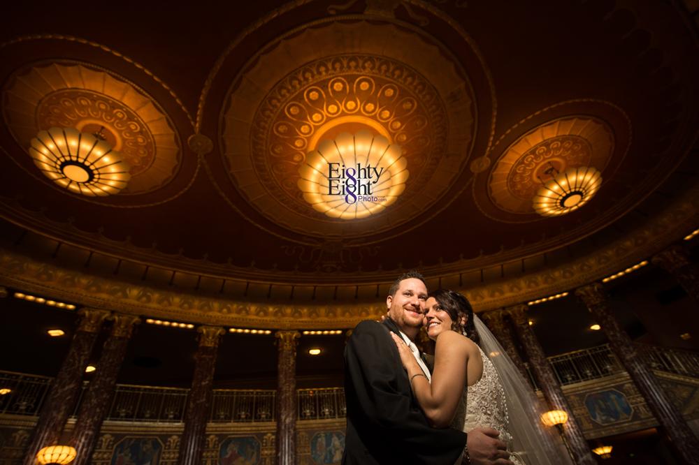 Eighty-Eight-Photo-Wedding-Photography-Cleveland-Photographer-Reception-Ceremony-Aherns-Ahern-Inn-Avon-Ohio-Severance-Hall-Wade-Lagoon-Cleveland-Art-Museum-41