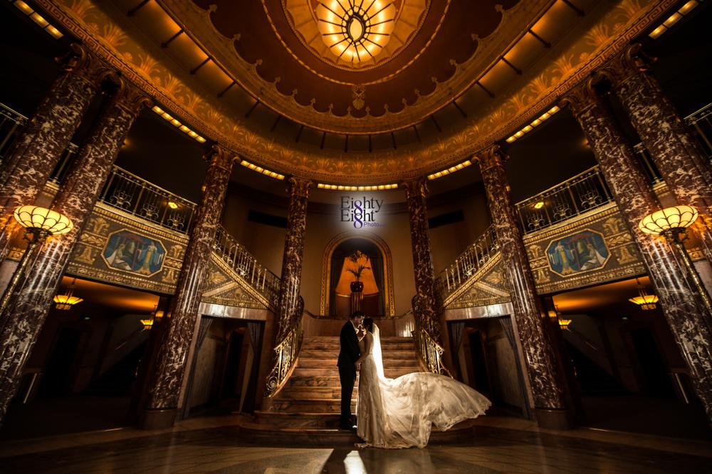 Eighty-Eight-Photo-Wedding-Photography-Cleveland-Photographer-Reception-Ceremony-Aherns-Ahern-Inn-Avon-Ohio-Severance-Hall-Wade-Lagoon-Cleveland-Art-Museum-42