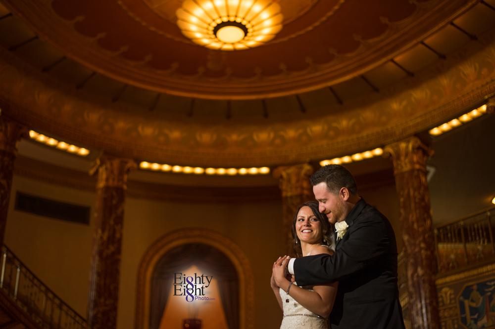 Eighty-Eight-Photo-Wedding-Photography-Cleveland-Photographer-Reception-Ceremony-Aherns-Ahern-Inn-Avon-Ohio-Severance-Hall-Wade-Lagoon-Cleveland-Art-Museum-43
