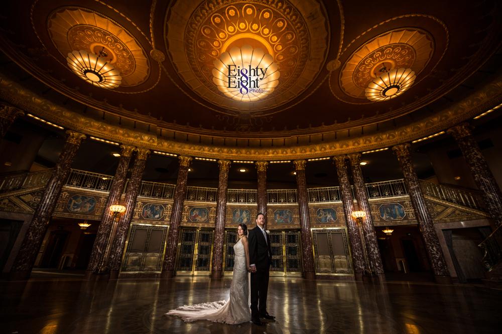 Eighty-Eight-Photo-Wedding-Photography-Cleveland-Photographer-Reception-Ceremony-Aherns-Ahern-Inn-Avon-Ohio-Severance-Hall-Wade-Lagoon-Cleveland-Art-Museum-44