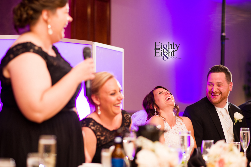 Eighty-Eight-Photo-Wedding-Photography-Cleveland-Photographer-Reception-Ceremony-Aherns-Ahern-Inn-Avon-Ohio-Severance-Hall-Wade-Lagoon-Cleveland-Art-Museum-48
