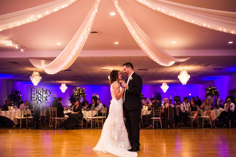 Eighty-Eight-Photo-Wedding-Photography-Cleveland-Photographer-Reception-Ceremony-Aherns-Ahern-Inn-Avon-Ohio-Severance-Hall-Wade-Lagoon-Cleveland-Art-Museum-51