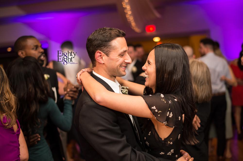 Eighty-Eight-Photo-Wedding-Photography-Cleveland-Photographer-Reception-Ceremony-Aherns-Ahern-Inn-Avon-Ohio-Severance-Hall-Wade-Lagoon-Cleveland-Art-Museum-57