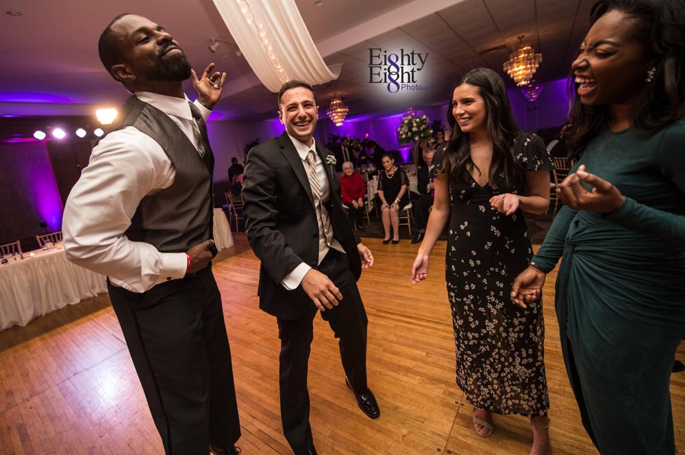 Eighty-Eight-Photo-Wedding-Photography-Cleveland-Photographer-Reception-Ceremony-Aherns-Ahern-Inn-Avon-Ohio-Severance-Hall-Wade-Lagoon-Cleveland-Art-Museum-59